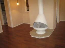 1 Bedroom, Uptown Rental in Dallas for $1,095 - Photo 2