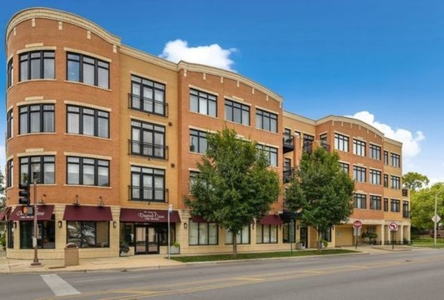 2 Bedrooms, Oak Park Rental in Chicago, IL for $2,350 - Photo 1