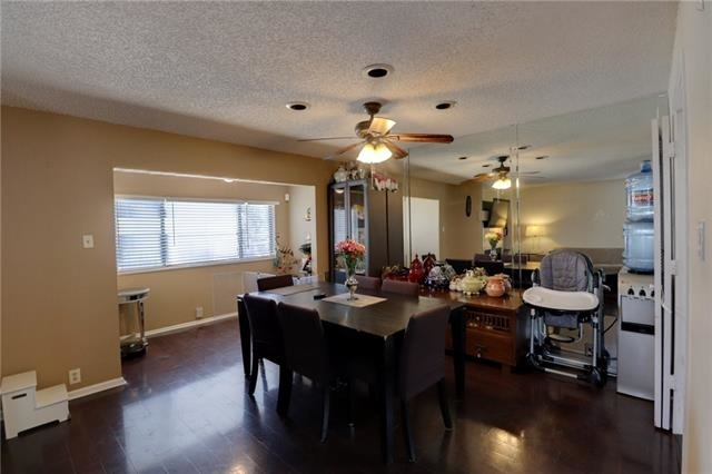 2 Bedrooms, Vickery Meadows Rental in Dallas for $1,400 - Photo 2