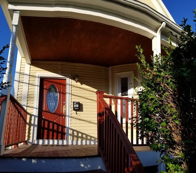 3 Bedrooms, East Somerville Rental in Boston, MA for $3,000 - Photo 2