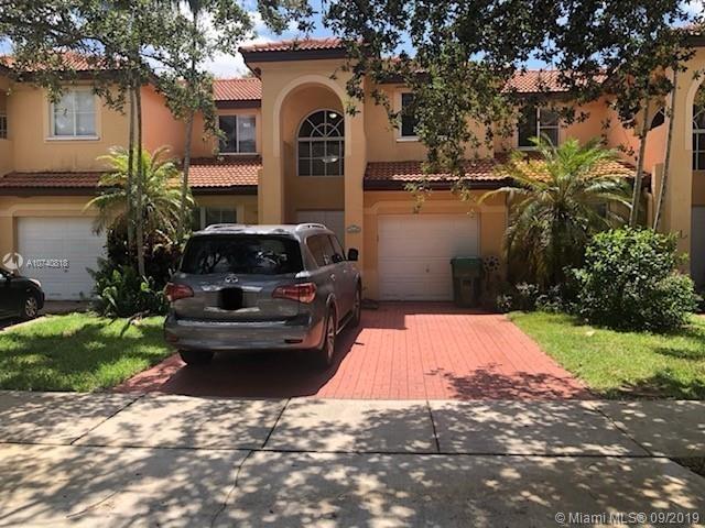 3 Bedrooms, Shenandoah Rental in Miami, FL for $2,300 - Photo 1
