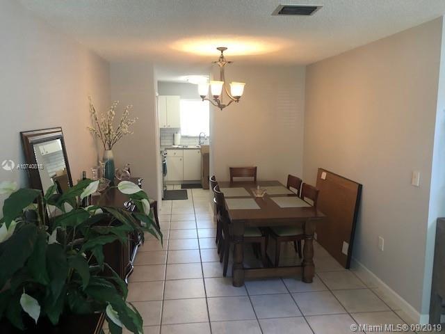 3 Bedrooms, Shenandoah Rental in Miami, FL for $2,200 - Photo 2