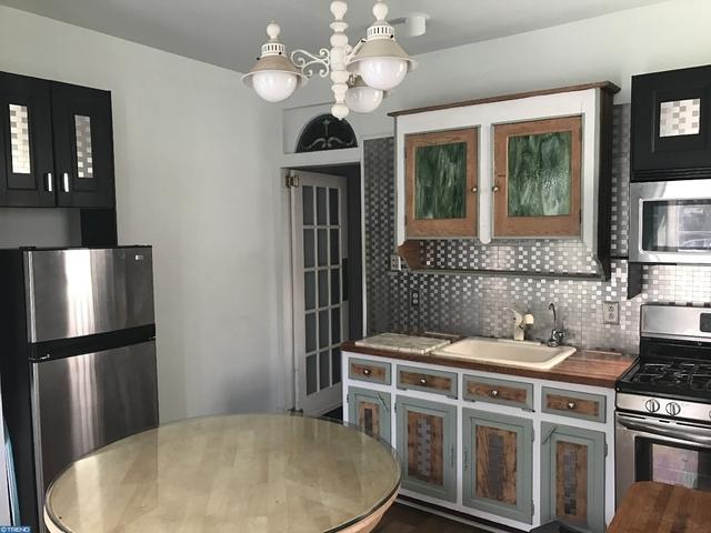 2 Bedrooms, Fairmount - Art Museum Rental in Philadelphia, PA for $1,850 - Photo 2