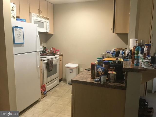 2 Bedrooms, Chinatown Rental in Philadelphia, PA for $1,800 - Photo 2