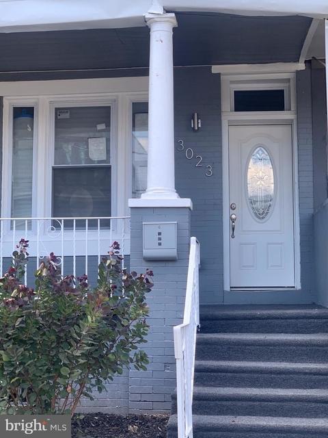 3 Bedrooms, North Philadelphia West Rental in Philadelphia, PA for $1,525 - Photo 1