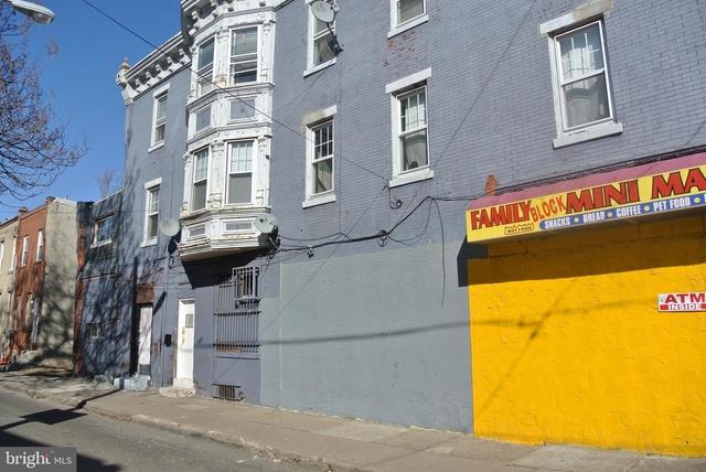 1 Bedroom, North Philadelphia East Rental in Philadelphia, PA for $735 - Photo 1