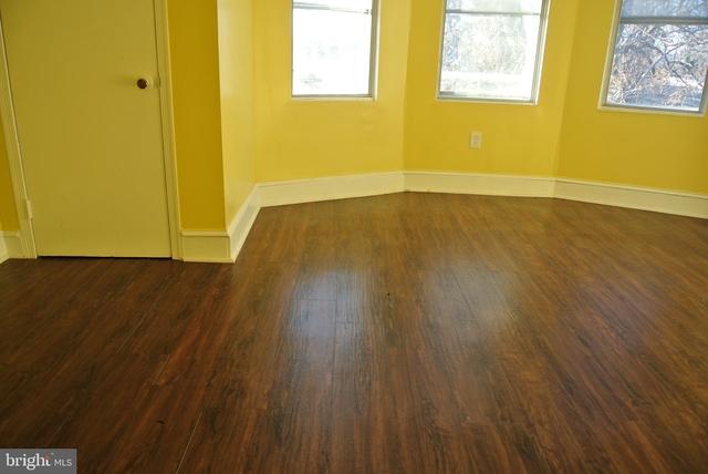 1 Bedroom, North Philadelphia East Rental in Philadelphia, PA for $735 - Photo 2