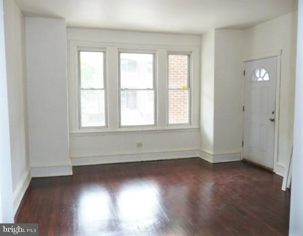 3 Bedrooms, Walnut Hill Rental in Philadelphia, PA for $1,295 - Photo 2