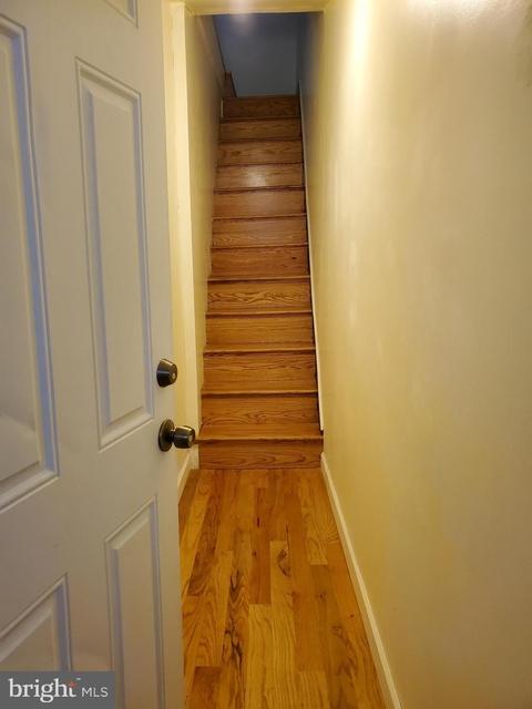 2 Bedrooms, Fitler Square Rental in Philadelphia, PA for $1,500 - Photo 1