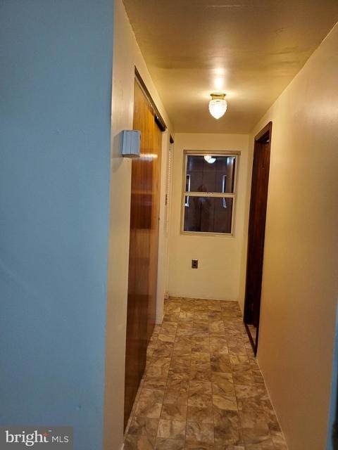2 Bedrooms, Fitler Square Rental in Philadelphia, PA for $1,500 - Photo 2