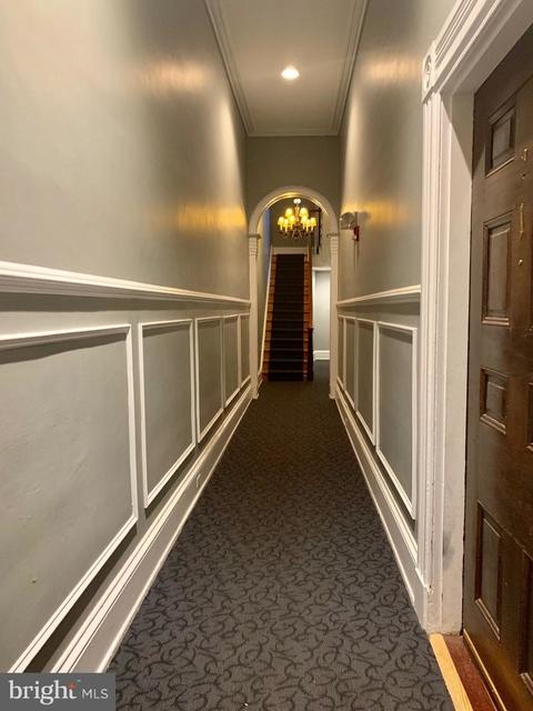 1 Bedroom, Washington Square West Rental in Philadelphia, PA for $1,575 - Photo 2