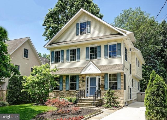 5 Bedrooms, Haddonfield Rental in Philadelphia, PA for $5,500 - Photo 1