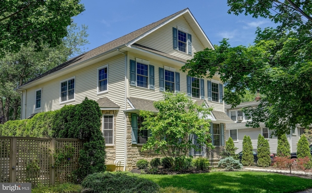 5 Bedrooms, Haddonfield Rental in Philadelphia, PA for $5,500 - Photo 2
