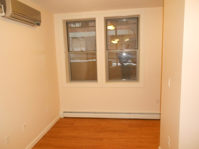 2 Bedrooms, Fenway Rental in Boston, MA for $3,285 - Photo 2