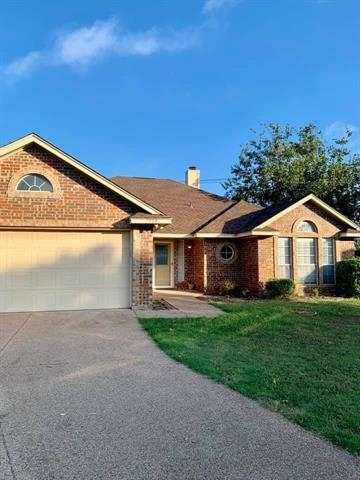 3 Bedrooms, Hulen Springs Meadow Rental in Dallas for $1,650 - Photo 1