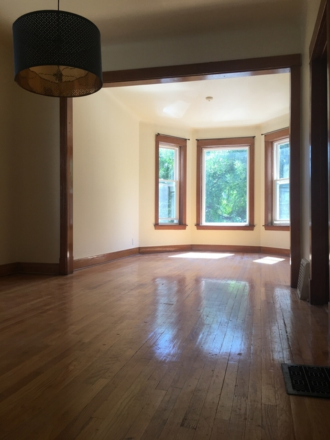 4 Bedrooms, Logan Square Rental in Chicago, IL for $2,350 - Photo 1