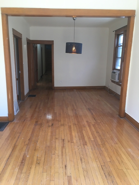 4 Bedrooms, Logan Square Rental in Chicago, IL for $2,350 - Photo 2