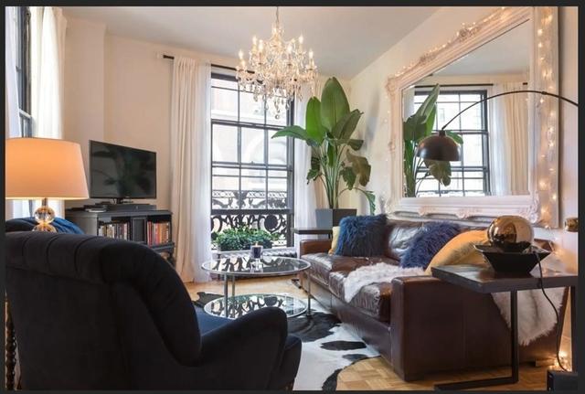 1 Bedroom, Beacon Hill Rental in Boston, MA for $4,200 - Photo 1