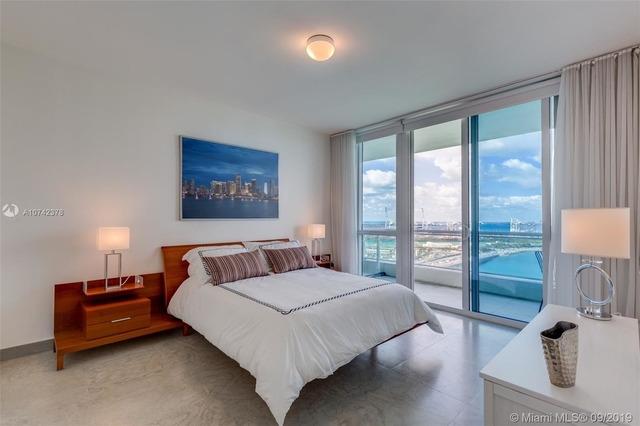 1 Bedroom, Fleetwood Rental in Miami, FL for $3,500 - Photo 1
