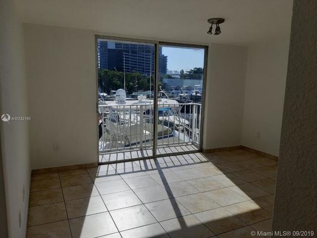 1 Bedroom, Allapattah Rental in Miami, FL for $1,275 - Photo 2