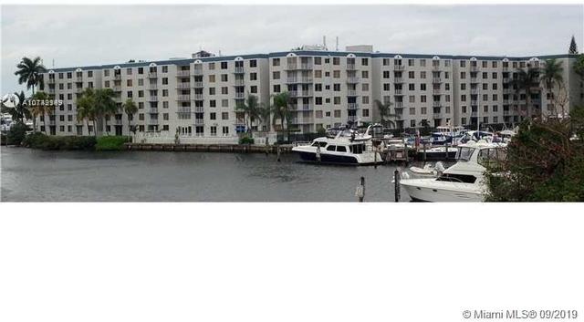 1 Bedroom, Allapattah Rental in Miami, FL for $1,275 - Photo 1
