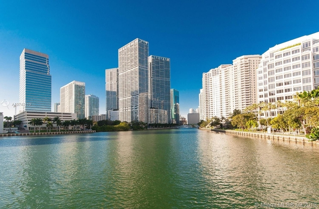 3 Bedrooms, Miami Financial District Rental in Miami, FL for $6,900 - Photo 1