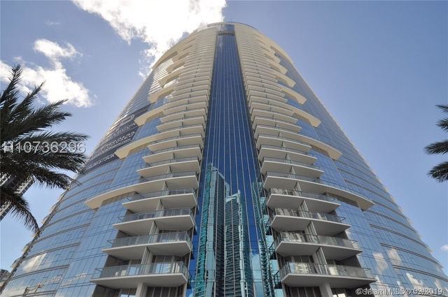 2 Bedrooms, Riverview Rental in Miami, FL for $3,900 - Photo 1