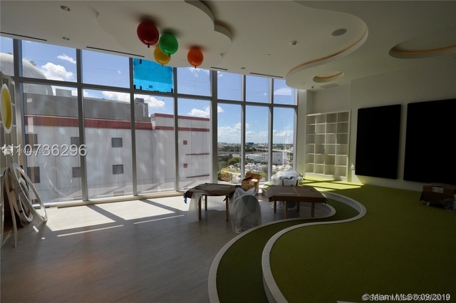 2 Bedrooms, Riverview Rental in Miami, FL for $3,900 - Photo 2