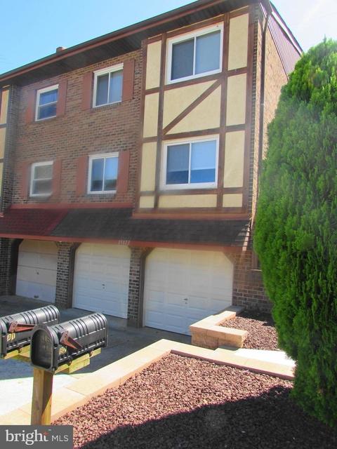 2 Bedrooms, Somerton Rental in Philadelphia, PA for $1,200 - Photo 2