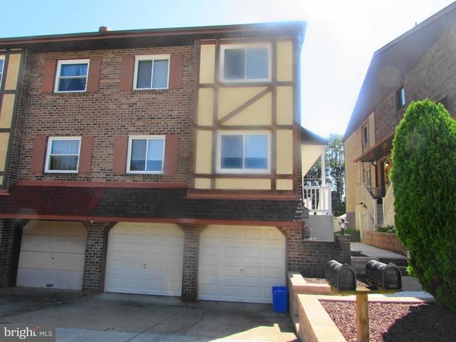 2 Bedrooms, Somerton Rental in Philadelphia, PA for $1,200 - Photo 1