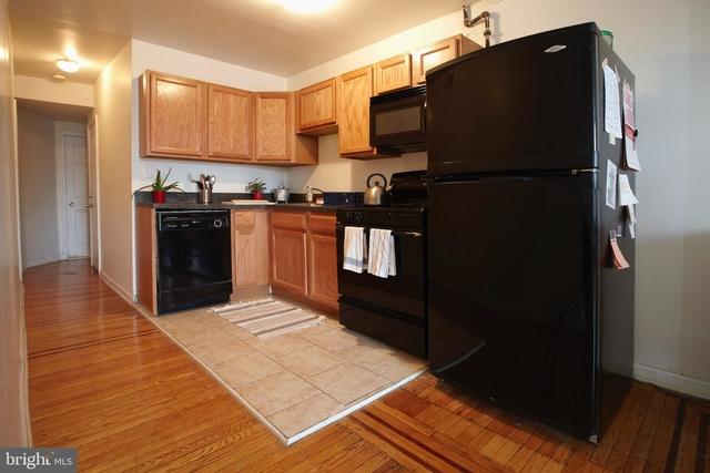 3 Bedrooms, Spruce Hill Rental in Philadelphia, PA for $1,695 - Photo 2