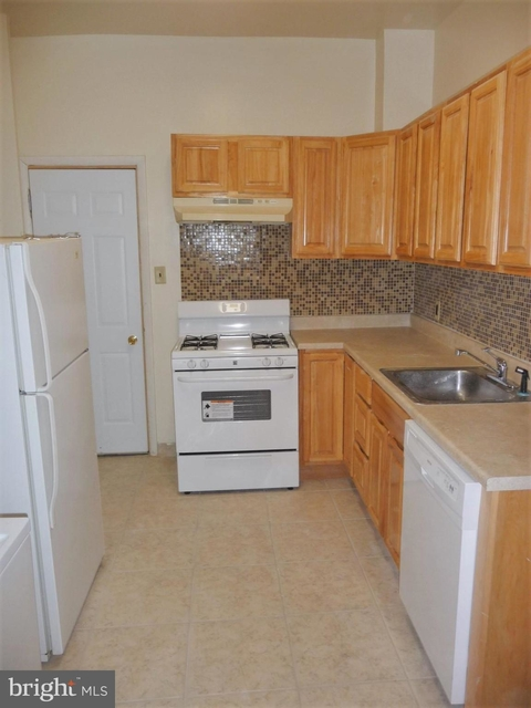 2 Bedrooms, Mantua Rental in Philadelphia, PA for $1,095 - Photo 2