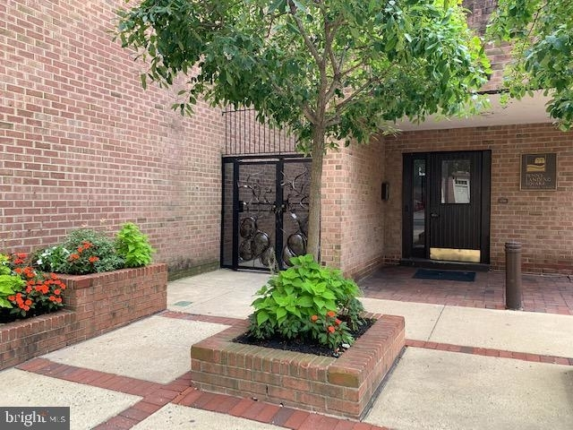 2 Bedrooms, Center City East Rental in Philadelphia, PA for $3,100 - Photo 1