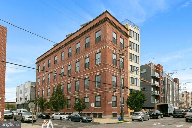 1 Bedroom, Fairmount - Art Museum Rental in Philadelphia, PA for $1,180 - Photo 1