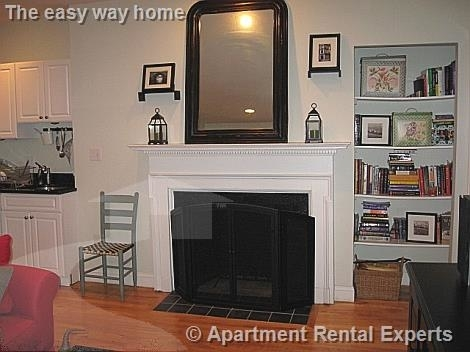 1 Bedroom, Neighborhood Nine Rental in Boston, MA for $2,750 - Photo 1