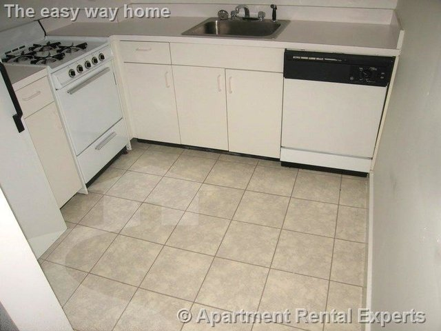 1 Bedroom, Neighborhood Nine Rental in Boston, MA for $2,860 - Photo 2