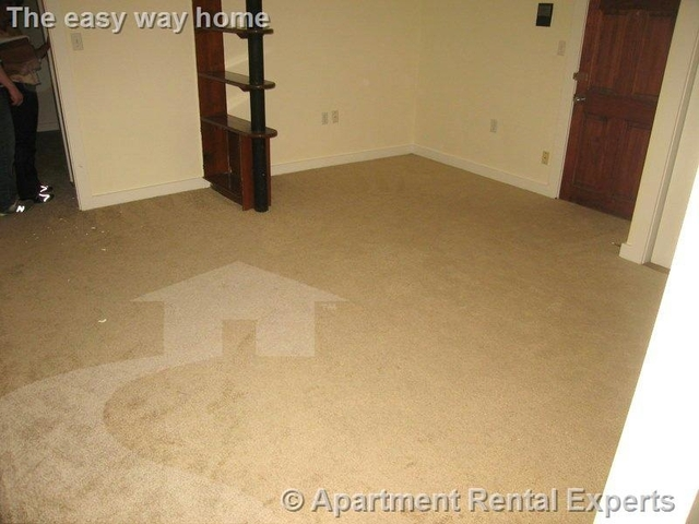 1 Bedroom, Neighborhood Nine Rental in Boston, MA for $2,860 - Photo 1