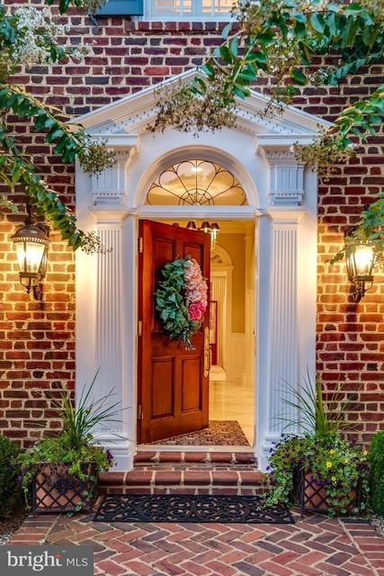 6 Bedrooms, Travilah Rental in Washington, DC for $11,900 - Photo 2