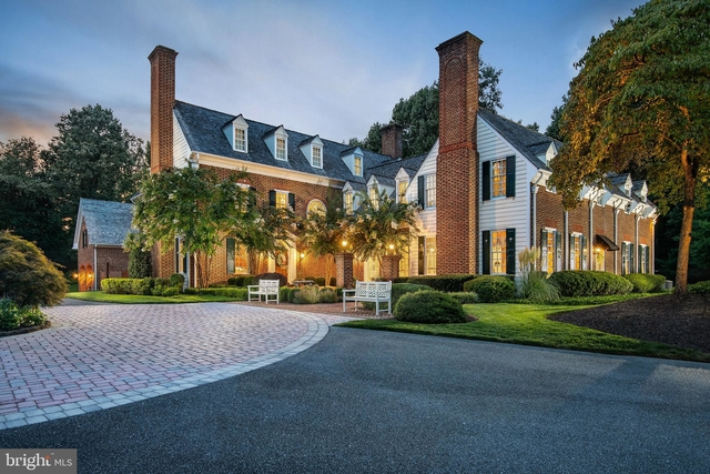 6 Bedrooms, Travilah Rental in Washington, DC for $11,900 - Photo 1