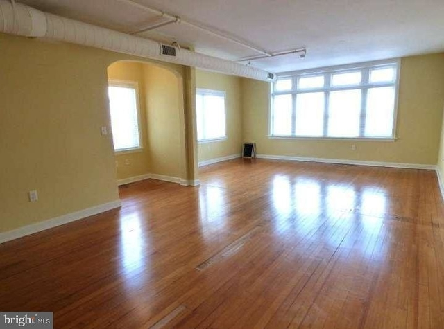 1 Bedroom, Downtown Wilmington Rental in Philadelphia, PA for $1,200 - Photo 2