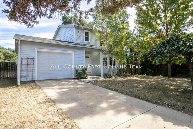 4 Bedrooms, Hanna Farm Neighbors Rental in Fort Collins, CO for $2,100 - Photo 2