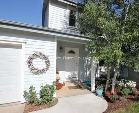 4 Bedrooms, Hanna Farm Neighbors Rental in Fort Collins, CO for $2,100 - Photo 1