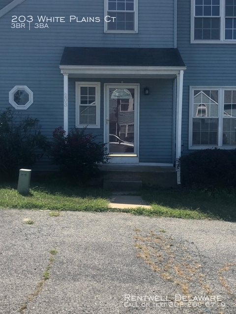 3 Bedrooms, Concord Trace Townhouses Rental in Philadelphia, PA for $1,400 - Photo 2