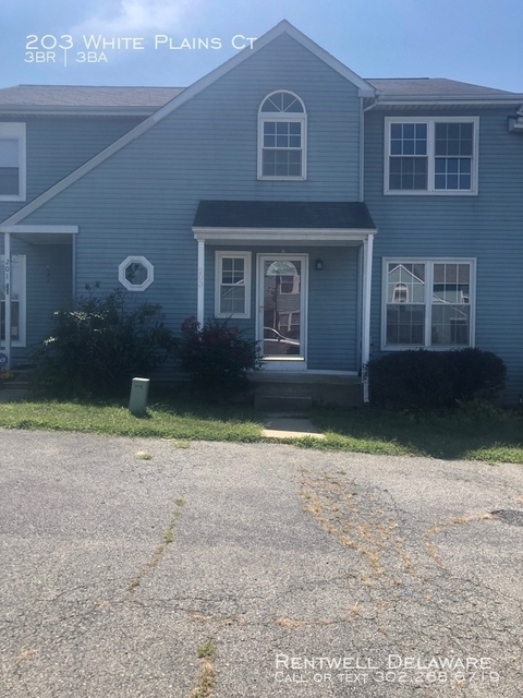 3 Bedrooms, Concord Trace Townhouses Rental in Philadelphia, PA for $1,400 - Photo 1