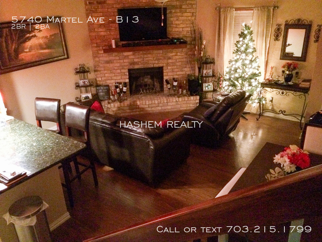 2 Bedrooms, Lower Greenville Rental in Dallas for $1,300 - Photo 2