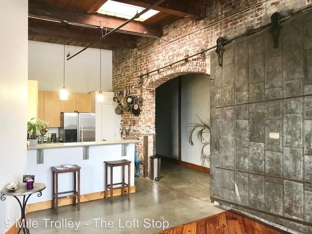 1 Bedroom, Centennial Hill Rental in Atlanta, GA for $1,950 - Photo 1