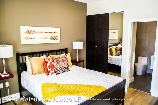2 Bedrooms, Washington Square West Rental in Philadelphia, PA for $2,100 - Photo 2