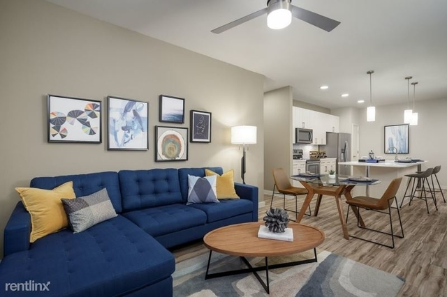 1 Bedroom, Uptown Rental in Dallas for $1,185 - Photo 2