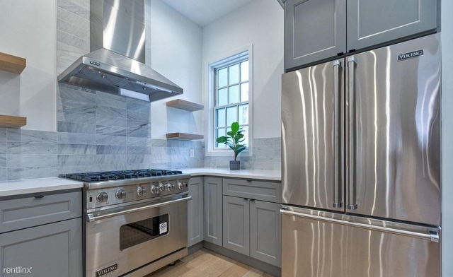 4 Bedrooms, Rittenhouse Square Rental in Philadelphia, PA for $6,950 - Photo 2