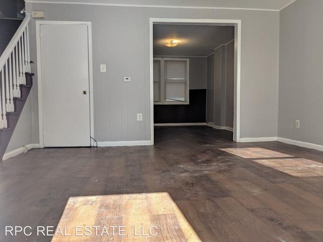 3 Bedrooms, Fairview Rental in Philadelphia, PA for $1,100 - Photo 2